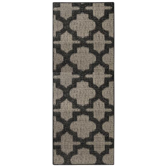 HomeStyles Choices Runner - 5ft.