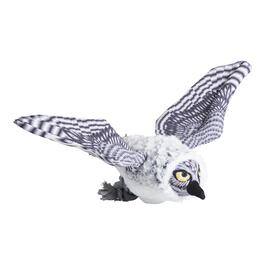 Owl Toy for Dogs