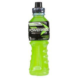 Powerade Ion4 Melon-Pineapple Sports Drink - 710ml