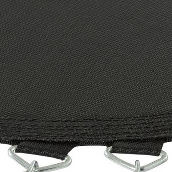 Upper Bounce Trampoline Jumping Mat - 12ft.