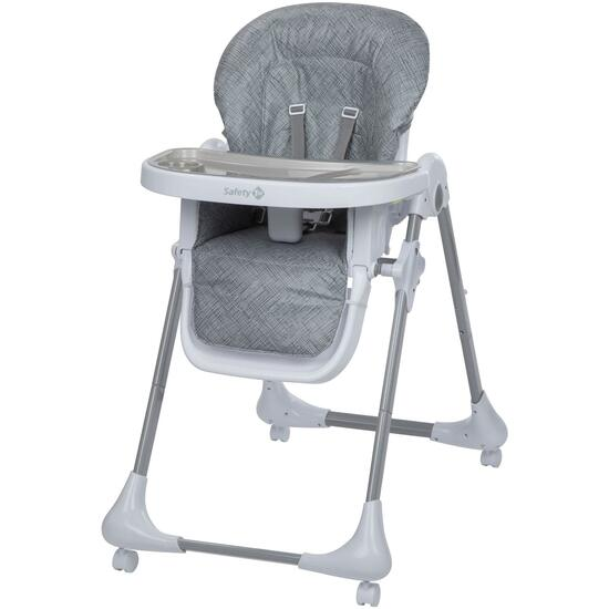 Safety 1st 3in1 Grow n' Go High Chair