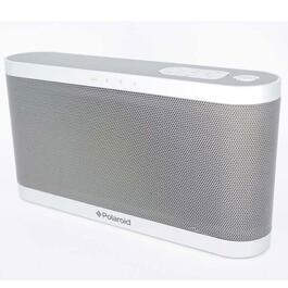 Polaroid Wi-fi and Bluetooth Enabled Speaker
