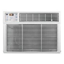 Tosot 12000 BTU Window Air Conditioner
