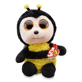TY Beanie Baby - Buzby Bee