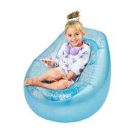 Frozen 2 Inflatable Chair