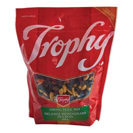 Trophy Hiking Trail -  800g