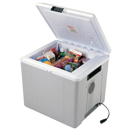 Koolatron Thermoelectric Voyager 27.5L Cooler - 12V