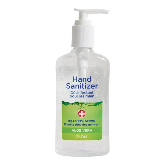 Original Hand Sanitizer - 250ml