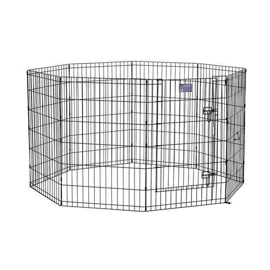Midwest Pet Exercise Pen - 36in.