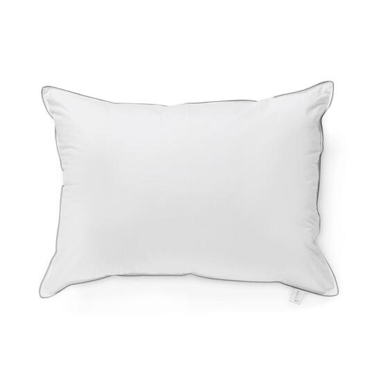 SilverClear Hotel King Soft Pillow