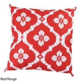 HomeStyles Decorative Cushion - 17in.
