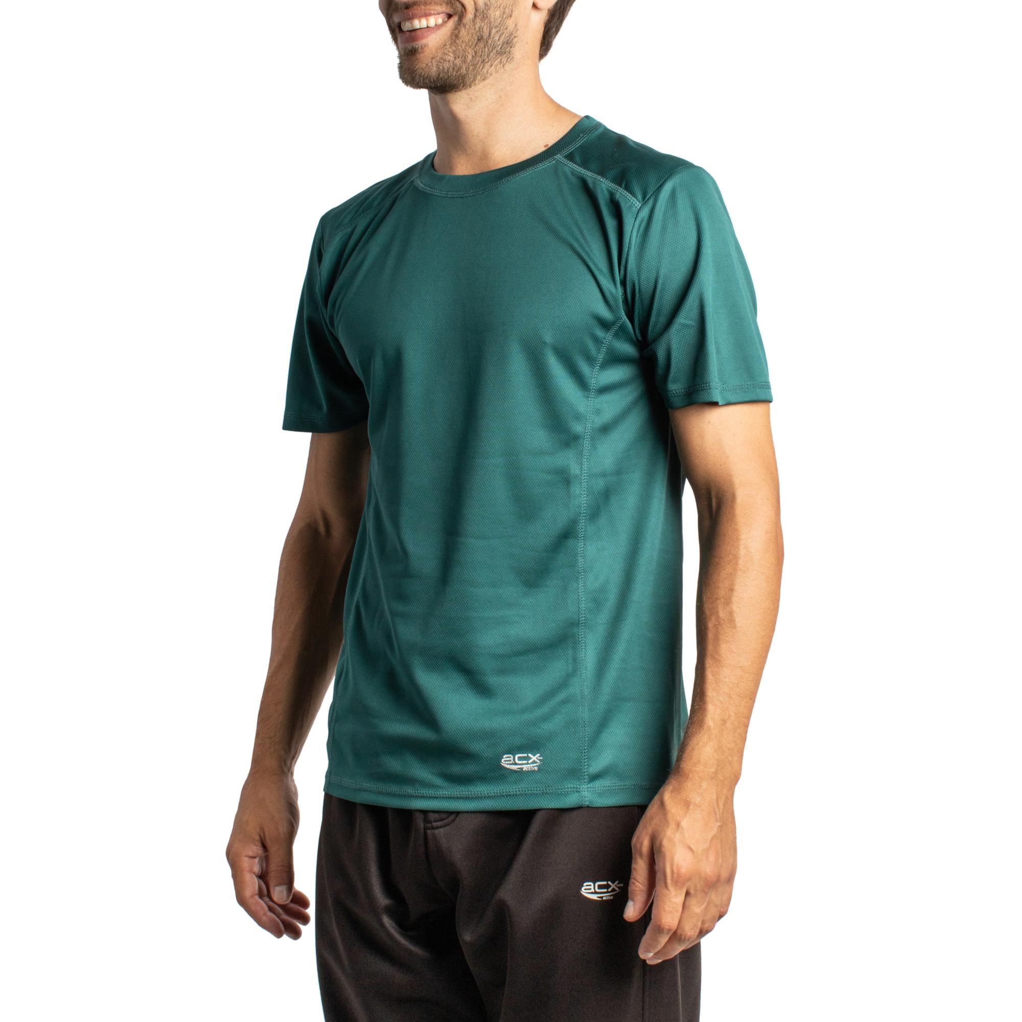 Kangaroo Poo Mens Surf Life T-Shirt Charcoal Marl Size XL 2XL 3XL BNWT RRP £15
