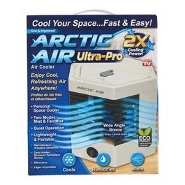 As Seen On TV Artic Air Ultra Pro
