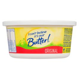I Can't Believe It's Not Butter Original Margarine - 454g