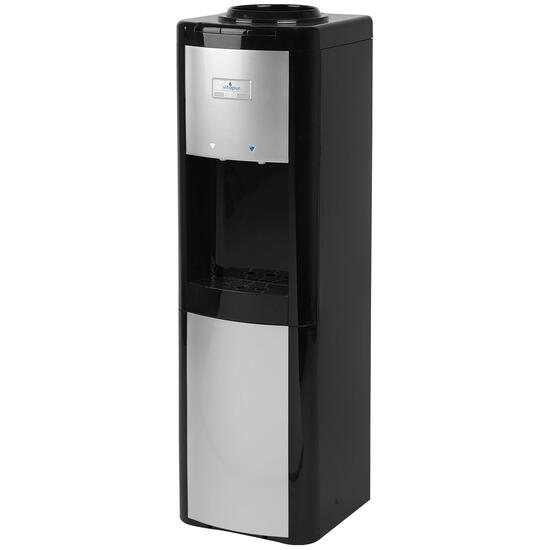 Vitapur Top Load Cold/Room Temperature Water Dispenser