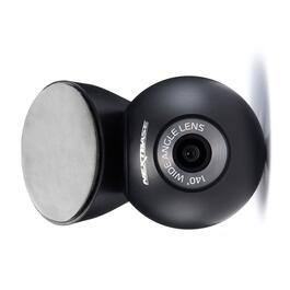 NEXTBASE Rear Window Camera