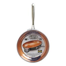 As Seen On TV Gotham Steel Non-Stick Frying Pan - 11in.