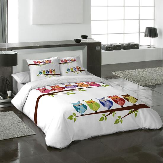 Gouchee Design Buhos Duvet Cover Set - 2pc. or 3pc.