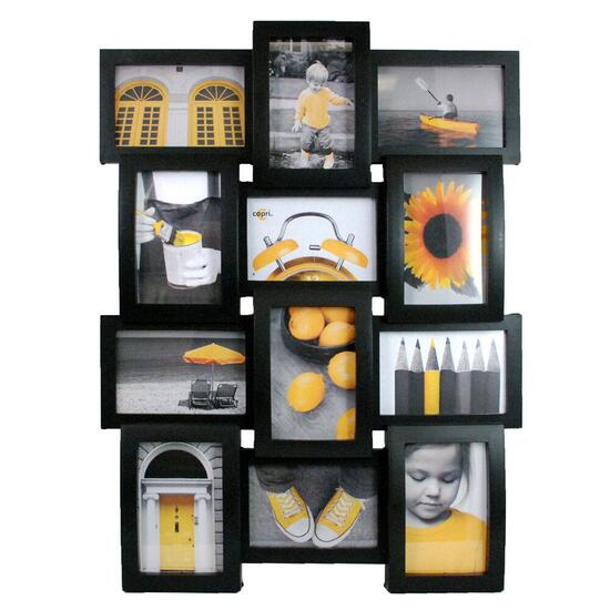 nexxt Curve Collection Collage Frame