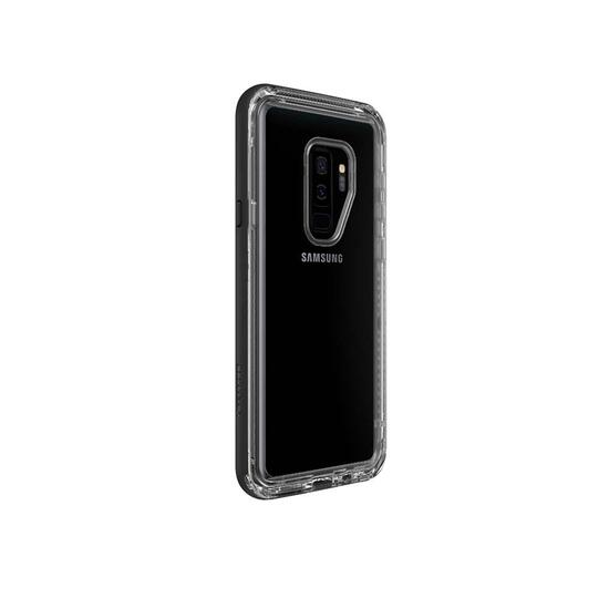 LifeProof SLAM  Case for Samsung GS9 - Night Flash