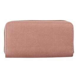 Women's Assorted Wallet