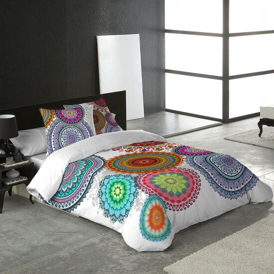 Gouchee Design Freya Duvet Cover Set - 3pc.