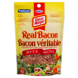 Oscar Mayer Real Bacon Bits - 85g