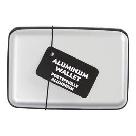 Women's RFID Card Wallet - One Size