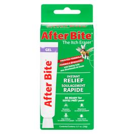 After Bite Instant Relief Gel - 20g