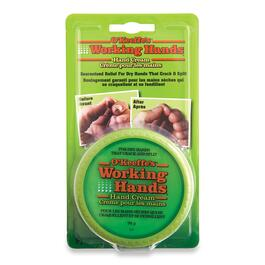 O'Keefe's Working Hands Hand Cream - 96g