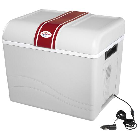Koolatron Travel Saver Thermoelectric 42.5L Cooler - 12V
