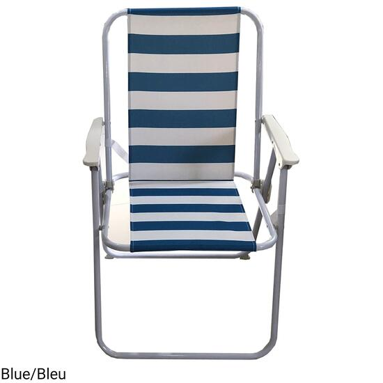 Sol Basic Beach Chair