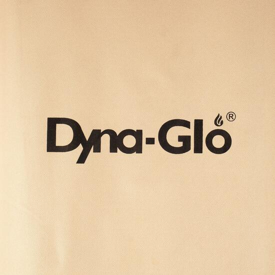 Dyna-Glo Dome Reflector Patio Heater Cover