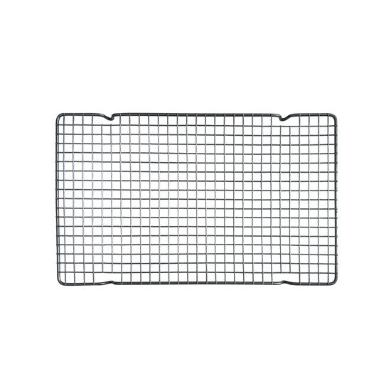 Proctor Silex Cooling Rack - 10in.