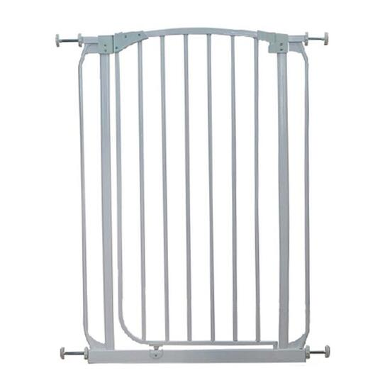 Handlers Choice Tall Boy Dog Gate