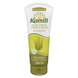 Kamill Intensive Hand Cream - 100ml