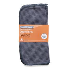 Dish Cloths - 10pk.
