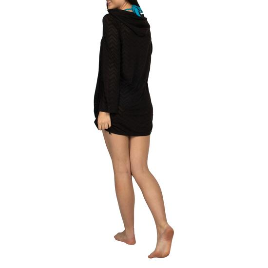 ACX Active Women's Hoodie Cover-Up - S-XL