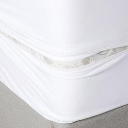 Millano Bug Armour Interlock Mattress Encasement - 11in.