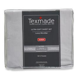 Texmade Sheet Set - Queen