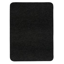 HomeStyles Boulevard Mat - 48in.