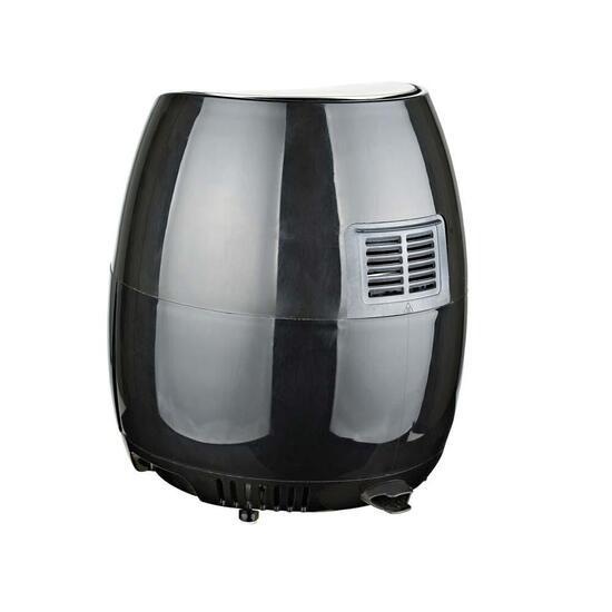 Brentwood Fat Reducing Airfryer