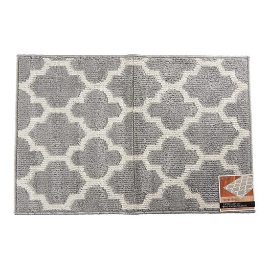 Tufted Loop Mat - 30in.