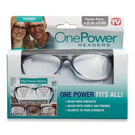 As Seen On TV One Power Readers - Round
