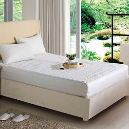 Millano Quattro Plus Waterproof Mattress Pad