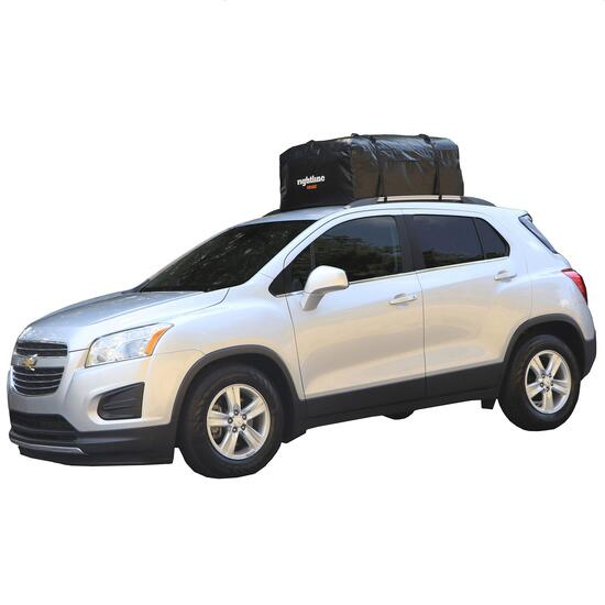 Rightline Gear Ace 1 Car Top Carrier - 38in.