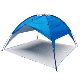 4 Person Sun Shelter - 55.1in.