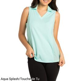 ACX Active Women's Golf Polo - S-XL