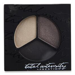 Prestige Smoke and Mirrors Total Intensity Eyeshadow Trio