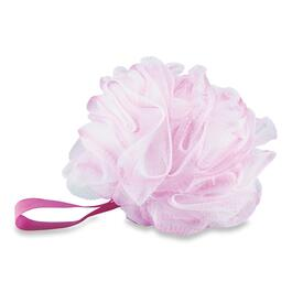 Ditto Bath Pouf Ribbon - 50g